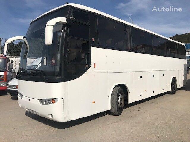 междугородний-пригородный автобус SCANIA Bus K113 1997  AC